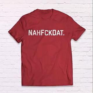 Image result for nahfckthat
