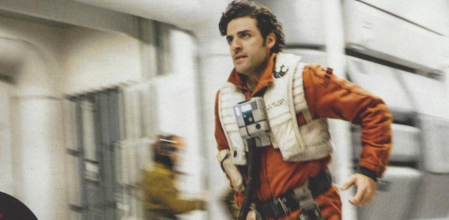150879793423_-_star_wars_the_last_jedi_poe_dameron