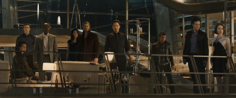 avengers-age-of-ultron-cast