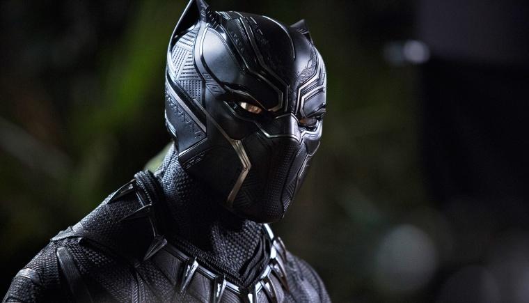black-panther-2700x1548-chadwick-boseman-2018-8247