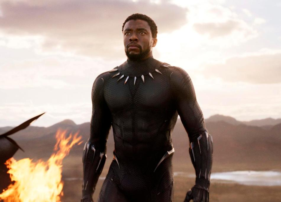 black-panther-boseman