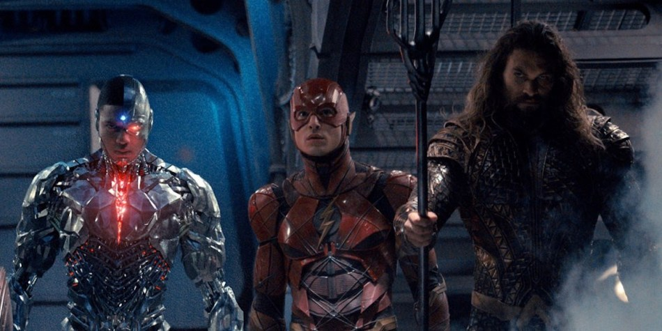 cyborg-flash-and-aquaman-in-the-justice-league-movie