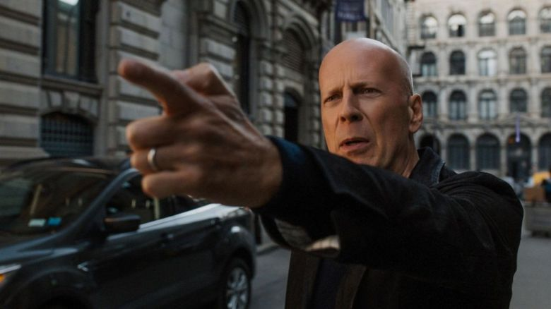 death-wish-movie-review-2018-bruce-willis-eli-roth