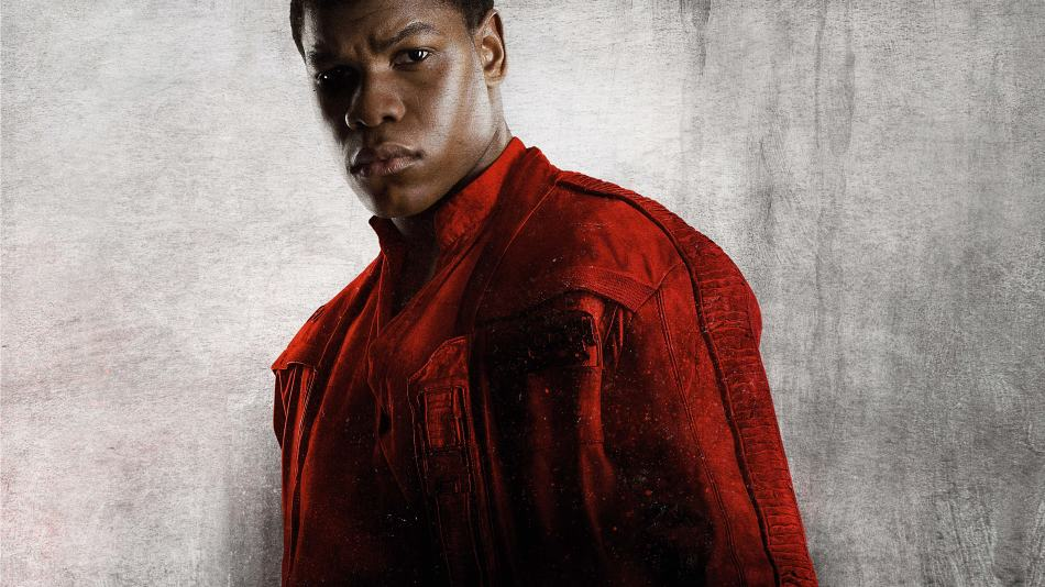 finn-star-wars-the-last-jedi-py