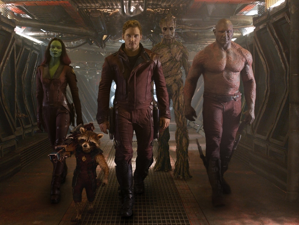 guardians-of-the-galaxy-the-whole-crew