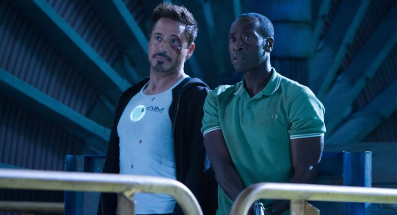 iron-man-3-preview-tony-stark-and-rhodey