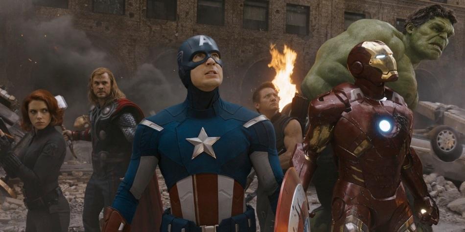 marvels-the-avengers1
