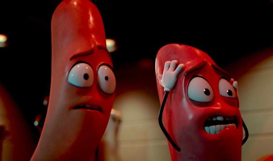sausage-party-animated-movie