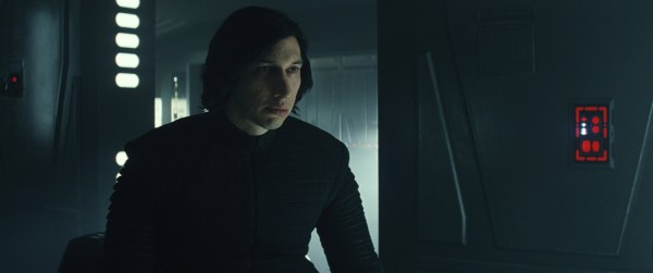 star-wars-the-last-jedi-kylo-ren-adam-driver-600x251