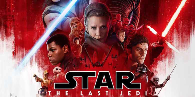 star-wars-the-last-jedi-poster-feature