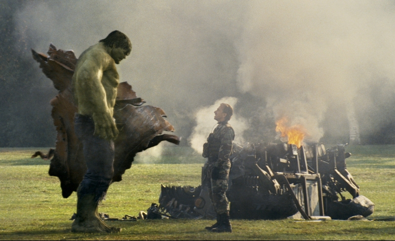 the-incredible-hulk-2008-stills-the-incredible-hulk-1195269_1500_916