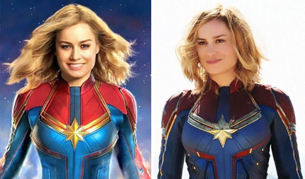smile-marvel-characters-brie-larson-5ba9f9f881b67__605