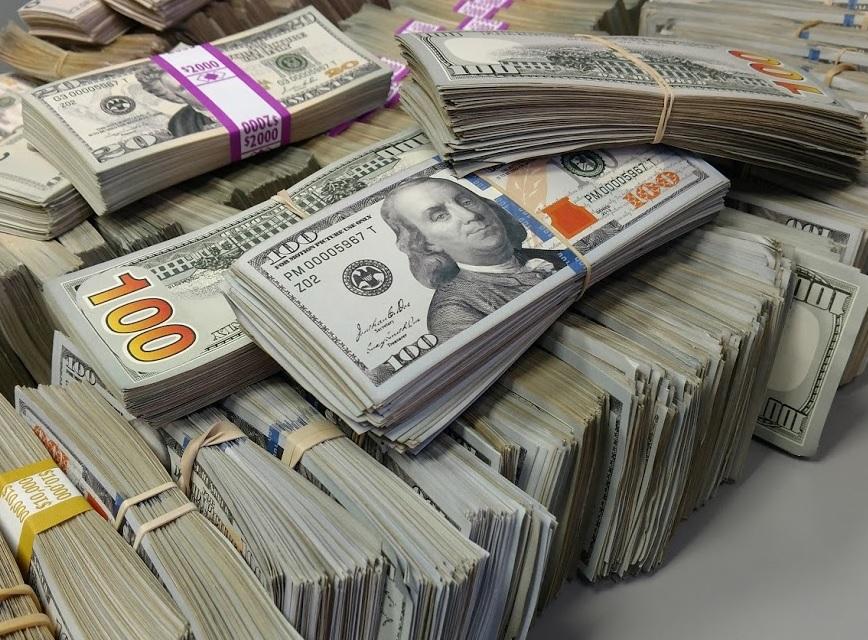 cash-stacks